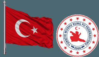 Türkiye Wushu Kung Fu Federasyonu